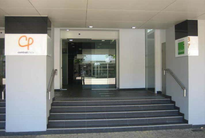 Central Plaza, Level 3, 370 Flinders Street Townsville City QLD 4810 - Image 1