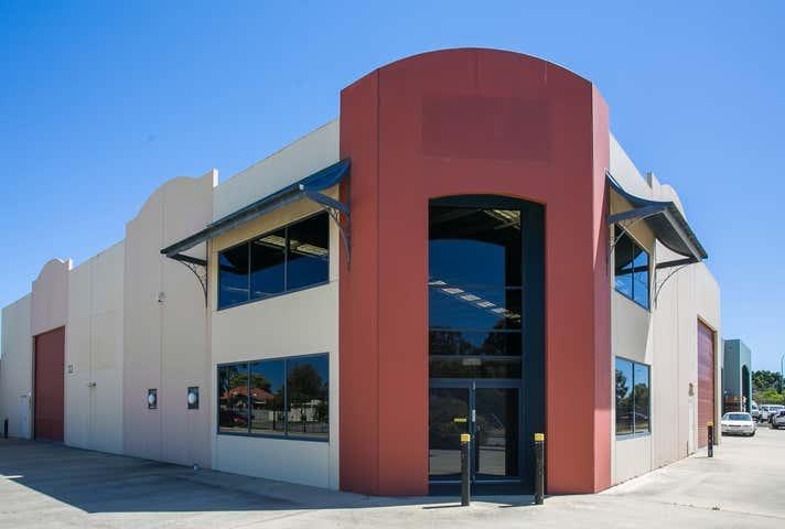 Unit 1/33 Alexandra Place Bentley WA 6102 - Image 1