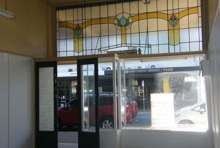 205 Bazaar Street Maryborough QLD 4650 - Image 1