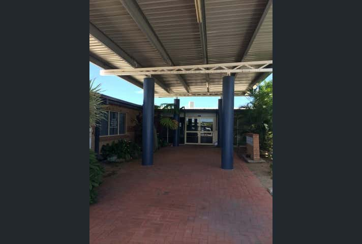 Suite 7, 121 Boundary Road Paget QLD 4740 - Image 1