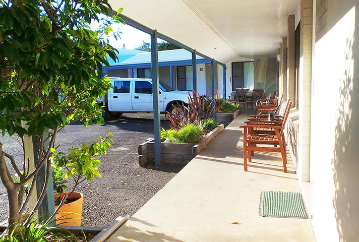Bermagui NSW 2546 - Image 1