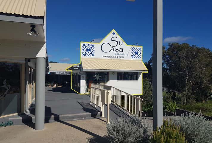 2/29 Tweed Coast Road Cabarita Beach NSW 2488 - Image 1