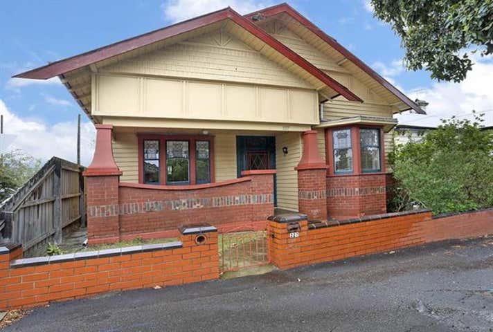 227 Pakington Street Geelong West VIC 3218 - Image 1