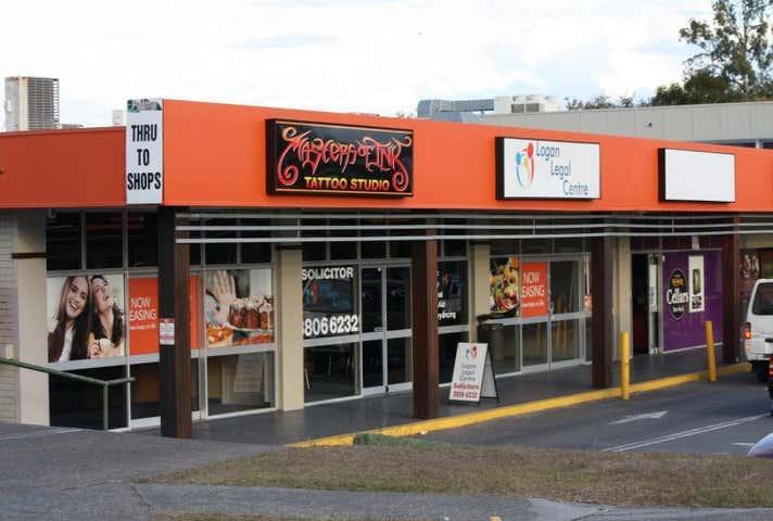 16C Sarah Street Loganlea QLD 4131 - Image 1