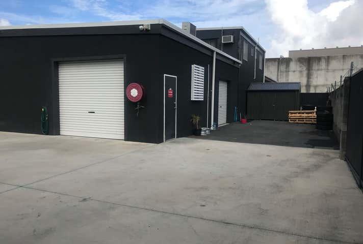 2A Ryecroft Street Carrara QLD 4211 - Image 1