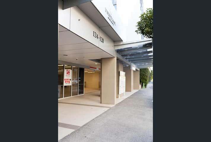1/124-128 Merivale Street South Brisbane QLD 4101 - Image 1