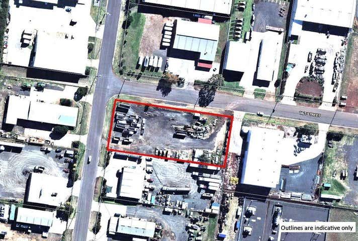 7 Molloy Street Torrington QLD 4350 - Image 1