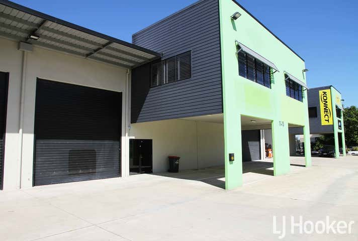 3/11-15 Baylink Avenue Deception Bay QLD 4508 - Image 1