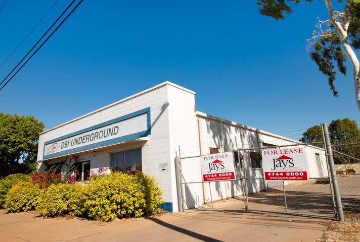 199 Camooweal Street Mount Isa QLD 4825 - Image 1
