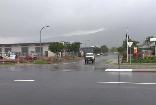 2/47-49 Mt Milman Drive Smithfield QLD 4878 - Image 1