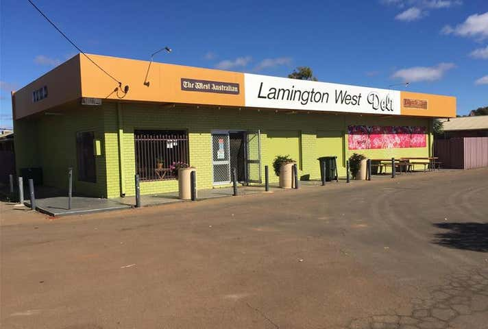 224 Hare Street West Lamington WA 6430 - Image 1