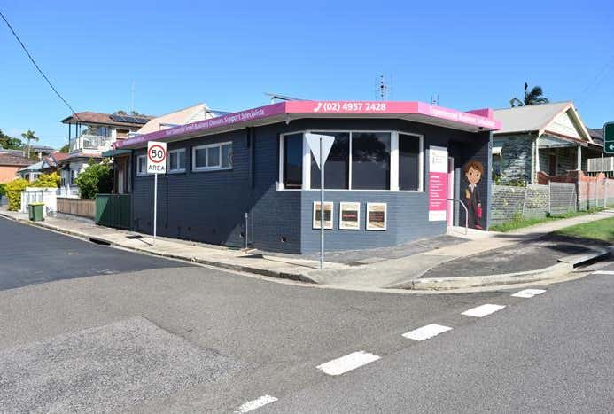581 Glebe Road Adamstown NSW 2289 - Image 1
