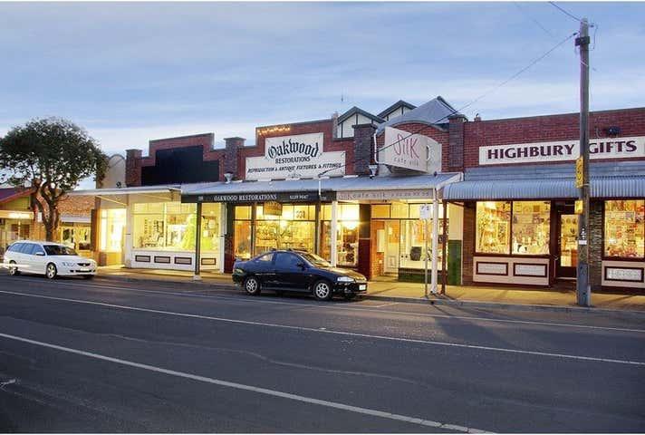 331 Pakington Street Newtown VIC 3220 - Image 1
