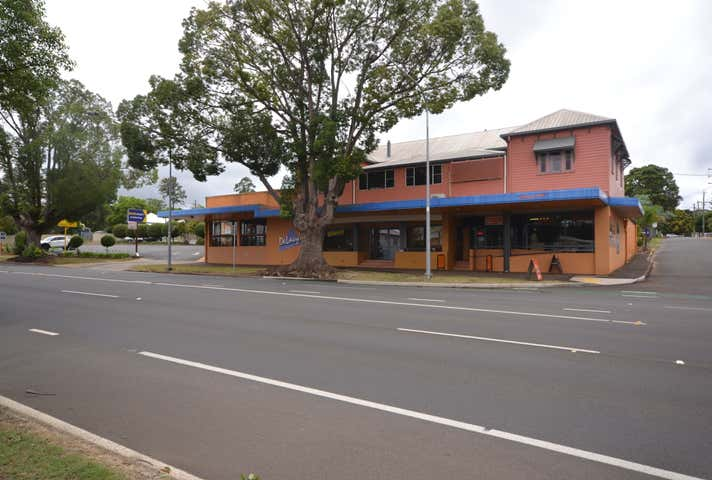 Level 1 / 220 Ruthven Street North Toowoomba QLD 4350 - Image 1