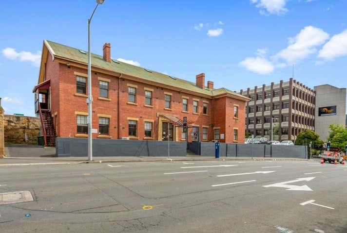 5/21 Bathurst Street Hobart TAS 7000 - Image 1