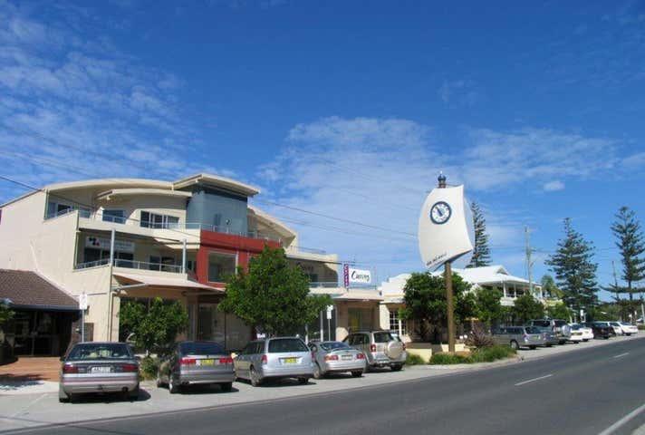 Time Square, 30 Coldstream Street Yamba NSW 2464 - Image 1