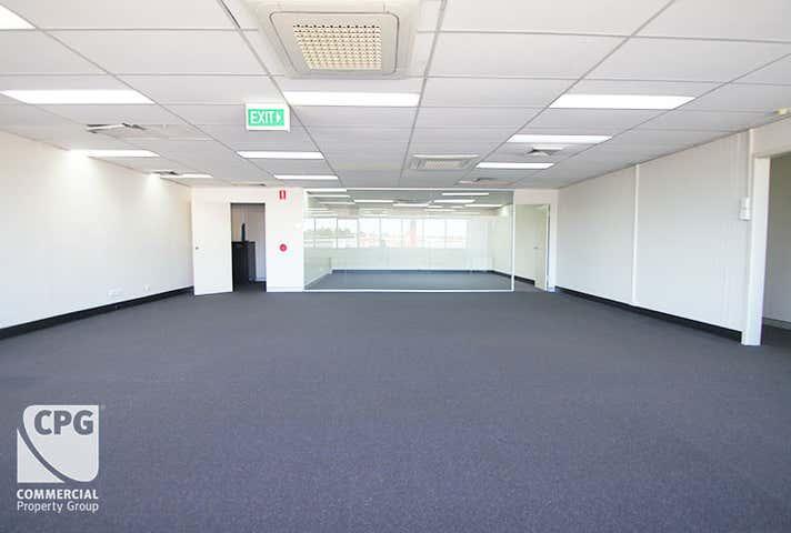 2/9 Parramatta Road Lidcombe NSW 2141 - Image 1