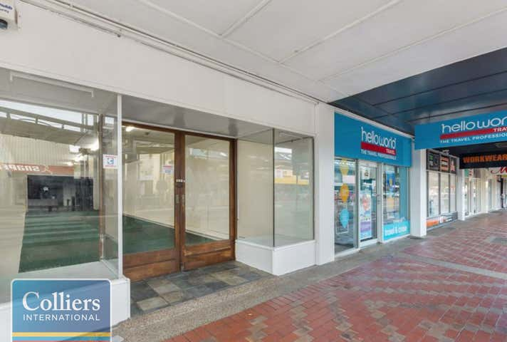 133 Queen Street Ayr QLD 4807 - Image 1