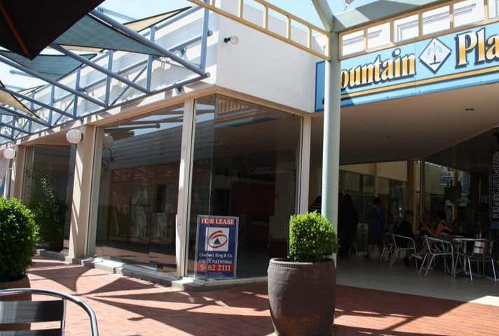 8 & 9 Fountain Plaza Echuca VIC 3564 - Image 1