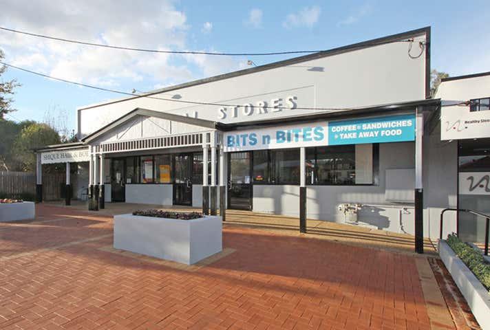 403 Lake Albert Road Wagga Wagga NSW 2650 - Image 1
