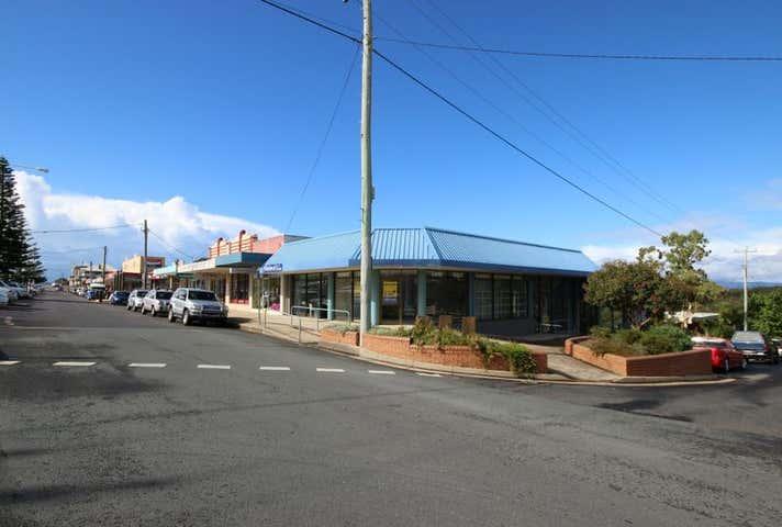 Shop 2, 177 Imlay Street, Eden, NSW 2551