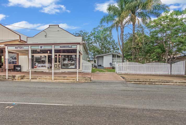 31 Queen Street Harrisville QLD 4307 - Image 1