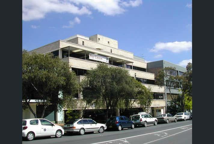 Level 4 Suite 5, 171 Bigge Street Liverpool NSW 2170 - Image 1