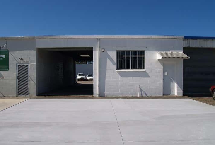 5/48 Ourimbah Road Tweed Heads NSW 2485 - Image 1