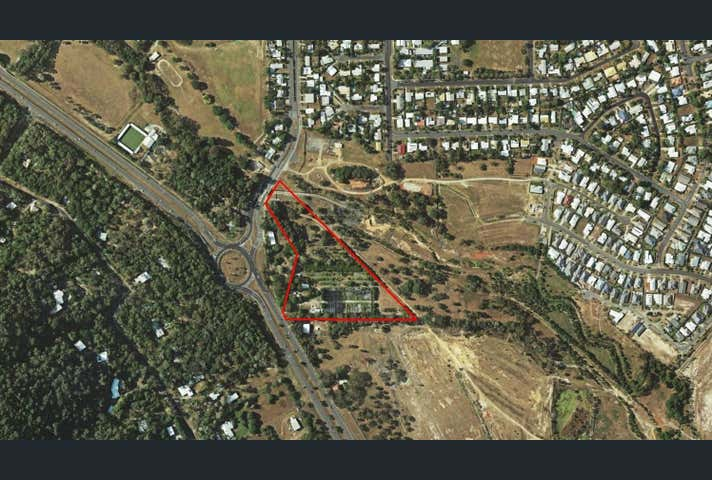 171 Trinity Beach Road Trinity Beach QLD 4879 - Image 1