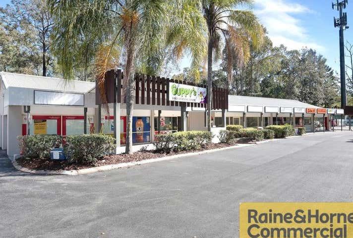 1/1-13 Forestdale Drive Forestdale QLD 4118 - Image 1