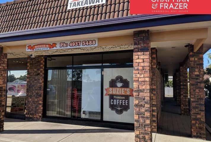 Shop 1, 18-20 Main Road Heddon Greta NSW 2321 - Image 1