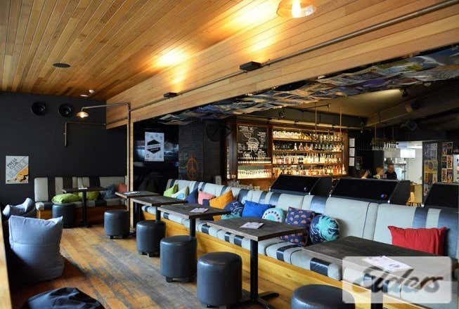 Shop, 187 Melbourne Street South Brisbane QLD 4101 - Image 1