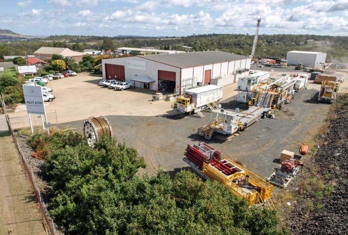 41 Carrington Road Torrington QLD 4350 - Image 1