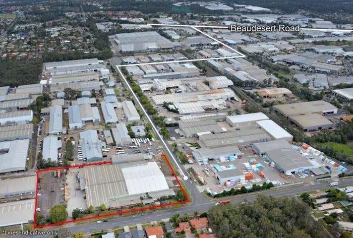 70 Landseer Street Acacia Ridge QLD 4110 - Image 1