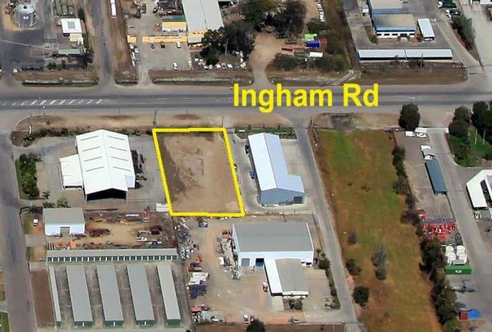 617 Ingham Road Mount St John QLD 4818 - Image 1