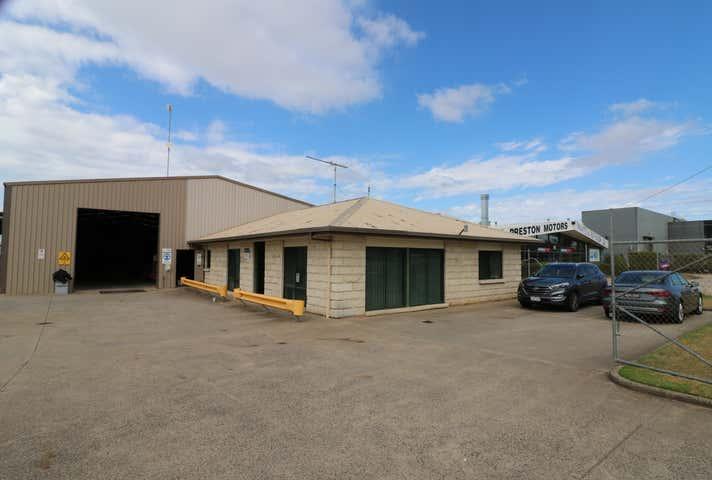 142 Victoria Street North Geelong VIC 3215 - Image 1