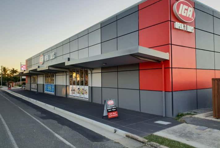 26 Main Street Park Avenue QLD 4701 - Image 1