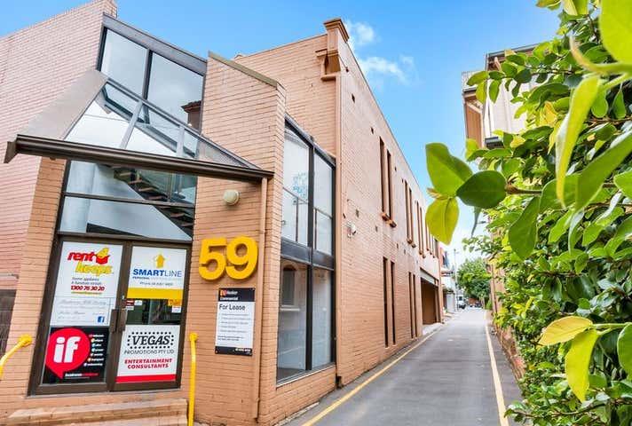 3/59 Pennington Terrace North Adelaide SA 5006 - Image 1