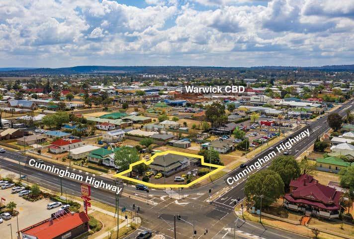 81 Albion Street Warwick QLD 4370 - Image 1