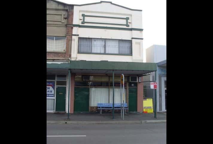 Broadmeadow NSW 2292 - Image 1