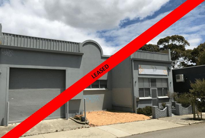 145B  Claisebrook Road Perth WA 6000 - Image 1
