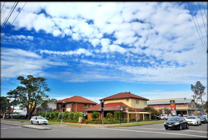 103 HASSALL STREET Rosehill NSW 2142 - Image 1