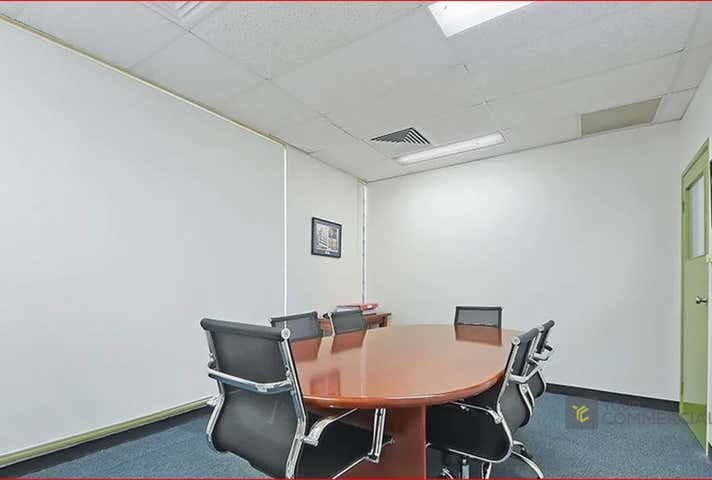 2/10 Vine Street Clayfield QLD 4011 - Image 1