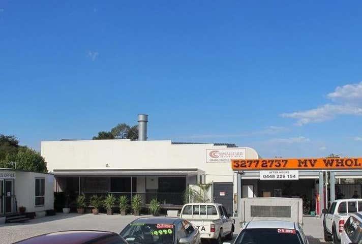 88 Beatty Road, Archerfield, Qld 4108