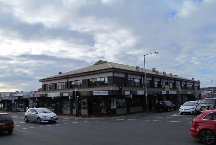 Moonah Centre, 8/113 Main Road Moonah TAS 7009 - Image 1