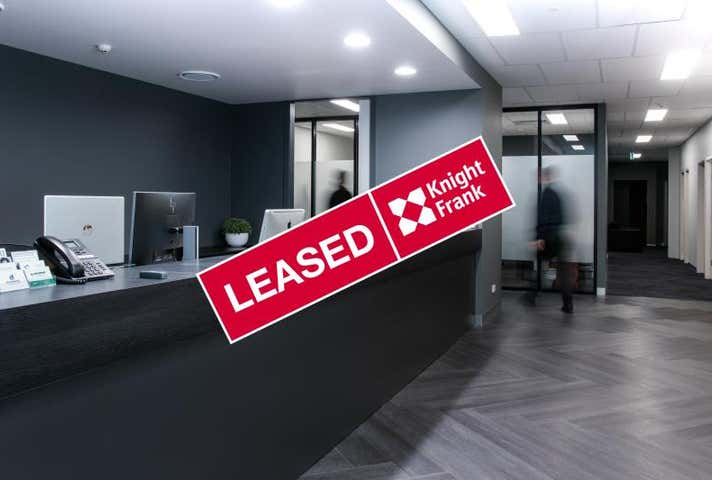 Devonport Corporate Centre, Suite 4, 21 Best Street Devonport TAS 7310 - Image 1
