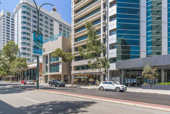Level 5 / Unit 17, 231  Adelaide Terrace Perth WA 6000 - Image 1
