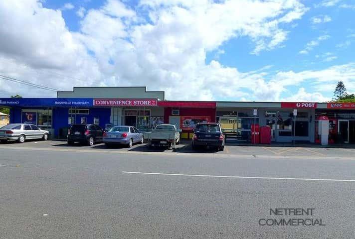 159 Nathan Street Brighton QLD 4017 - Image 1