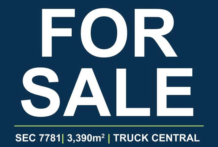 Truck Central, Lot 7781 / 31 Quad Crescent, Wishart, NT 0822