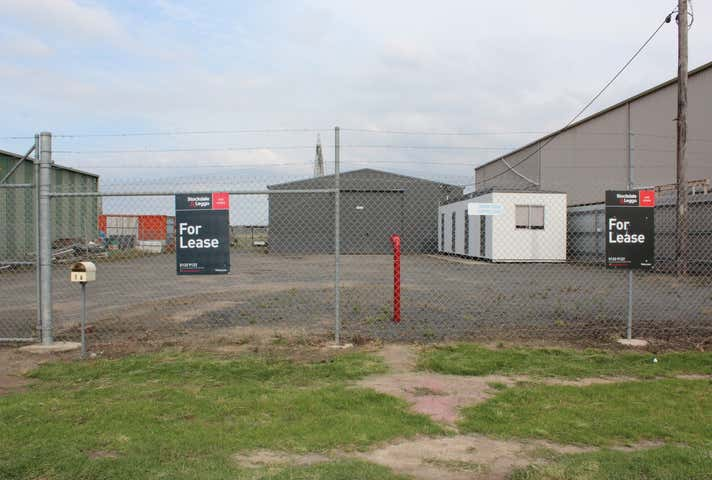 16 Centre Road Morwell VIC 3840 - Image 1